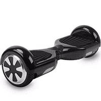 "Гироборд Smart Balance Wheel 6,5""  BT Черный (АКБ Samsung)"