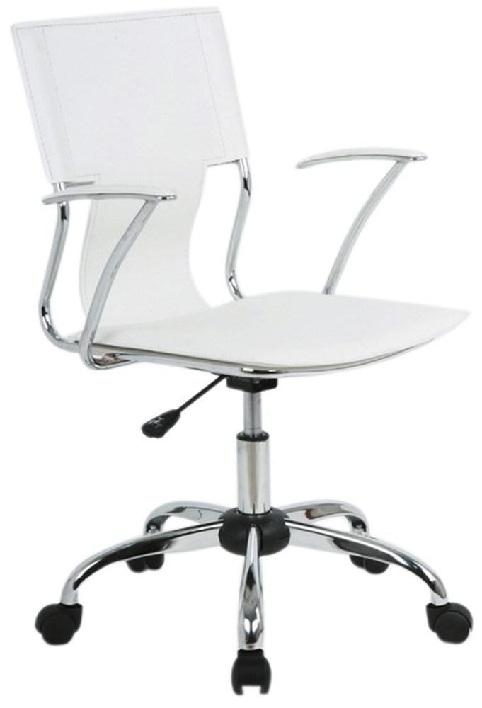 Офисное кресло Signal Q-010
