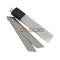 Лезвия сегментные для ножа