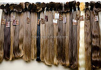 Волос славянский 55см