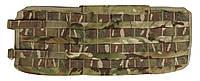 Пояс Cummerbund под боковые бронепластины бронежилета Osprey MK.4 MTP