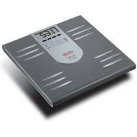 Весы электронные с функцией определения % содержания жировой ткани и воды в организме EP 1440 Gama