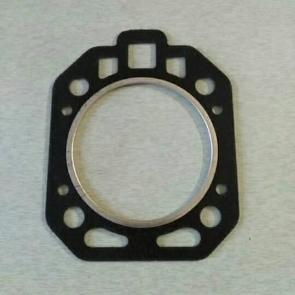 Прокладка головки 1GZ90 R195, фото 2