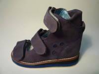 Изготовление ортопедической обуви под заказ