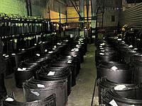 Решета для дробилок и зерноочистительных машин