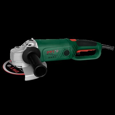 Угловая шлифовальная машина(болгарка) DWT WS 24-230 D