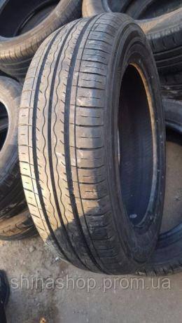 Хорошая пара Kumho 165/65R 15 Летние шины Solus KH17 резина колеса