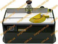 Мини фрезерный станок PROXXON MP400 27050