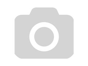 Форма силиконовая для Кейк-попсов, фото 3