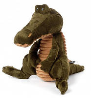 Мягкая игрушка sigikid Beasts Аллигатор 25 см 38809SK
