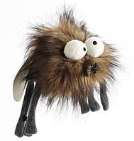 Мягкая игрушка sigikid Beasts Комар Кровавая Мэри 37 см 38457SK
