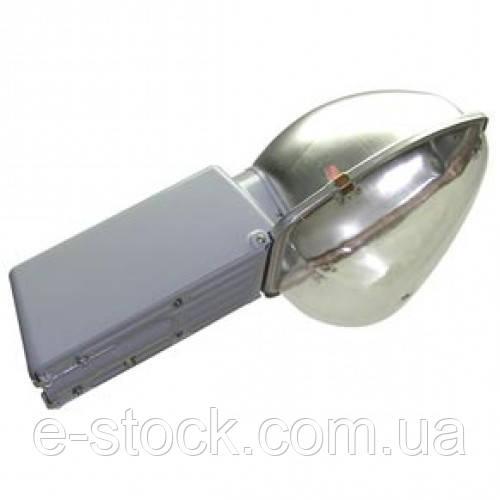Светильник уличный Helios 21 РКУ 250 Вт E27, Е40