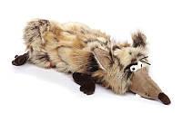 Мягкая игрушка sigikid Beasts Лиса 42 см 38052SK