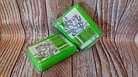 Мастика для тортов Criamo обтяжка 1 кг Зеленая