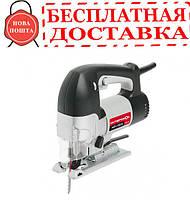 Лобзик Интерскол МП-100Э