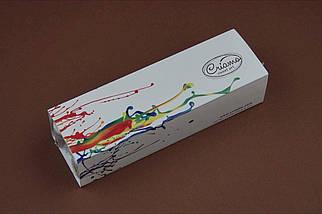 Набор гелевых красителей Criamo по 10 грамм 26 шт., фото 3