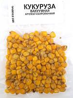 Кукуруза Art Fishing в вакуумной упаковке, Ваниль, 100гр