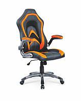 Геймерське поворотне крісло для ігор Cobra Halmar