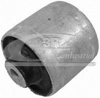 Сайлентблок рычага перд.ниж.кривого VAG A6 05/04-, Код 50741, 3RG