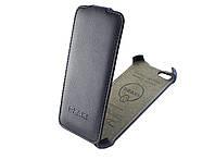 Чехол для iPhone 5  OZAKI Black
