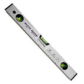 Сталь 26019 Уровень спиртовой 1000 мм профиль 0.9 мм
