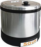 Термос для первых блюд HENDI 710807