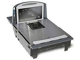 Биоптический сканер Magellan 8300 Datalogic