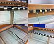 Кровать Селена - Аури с подъём. механизмом (ассортимент цветов) (с доставкой), фото 5