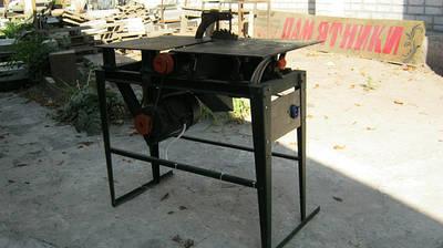 Бытовые деревообрабатывающие станки.