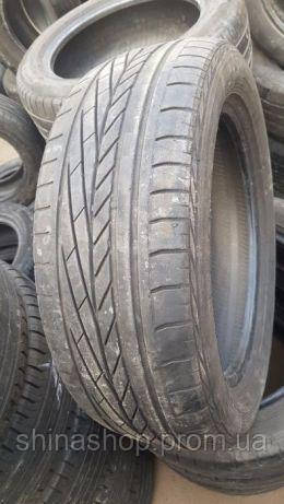 4шт GOODYEAR 195/55 R16 Хороший комплект Летние шины Excellence резина