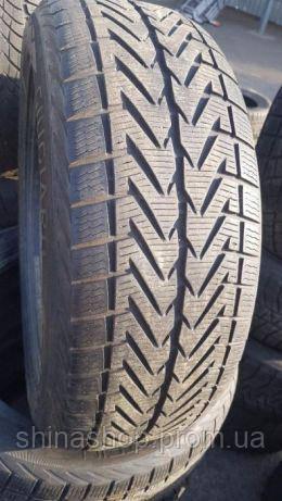 1шт ЗАПАСКА 255/50 R 20 M+S шины Vredeshtein Wintrac 4 Xtreme колесо