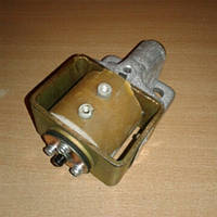 Электропневмовентиль ВВ-32, ВВ-32Ш пневмовентиль, фото 1