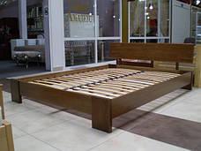 Кровать Титан (ассортимент цветов) (с доставкой), фото 3