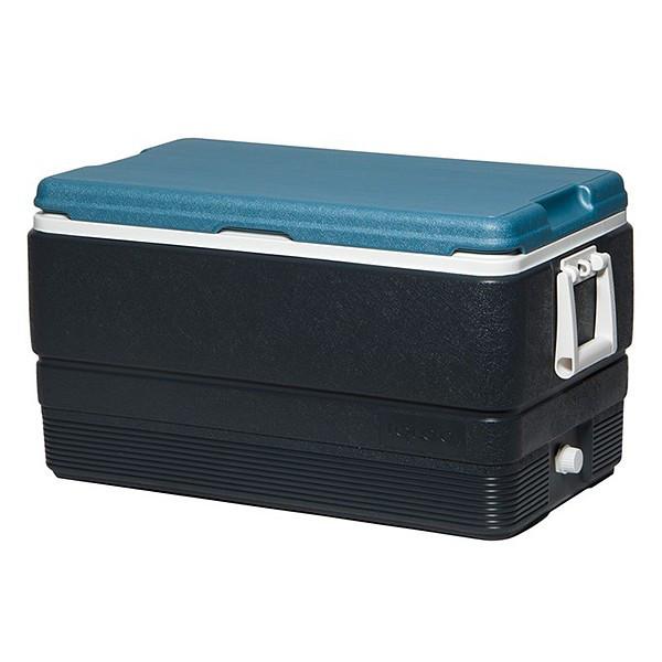 Термобокс Igloo MaxCold 70 на 66 л (большой термо контейнер)