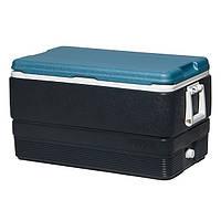 Термобокс Igloo MaxCold 70 на 66 л (большой термо контейнер), фото 1
