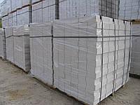Купить силикатный кирпич в Николаеве