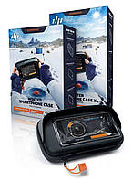 Кейс Deeper для смартфона 4-5 дюйма для зимней рыбалки