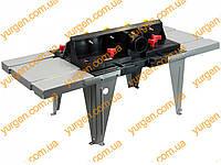 Стол для фрезера Utool URT-1