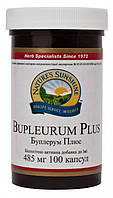 Буплерум Плюс (Bupleurum Plus), фото 1