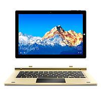 Оригинал Коробка Teclast Tbook 10 S Intel Atom X5 Z8350 4G RAM 64G Dual OS 10.1  Tablet with Клавиатура