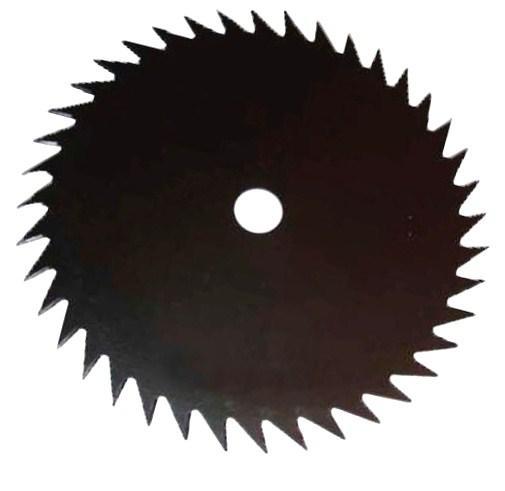 Werk 80T Нож для мотокосы