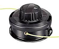 Forte DL-2234 Косильная головка 2.4 мм х 3 м