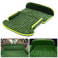 Надувной матрас автомобиль заднее сиденье воздушной подушке продлить подушки предназначены для джипа