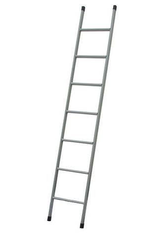 Лестница приставная 7 ступеней Технолог, фото 2