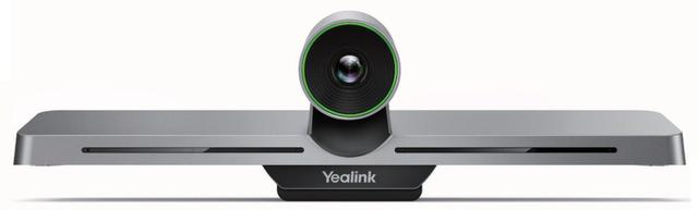 Терминал видеоконференцсвязи Yealink VC200