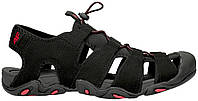 Мужские сандалии 4F H4L18 SAM003 ( Оригинал )