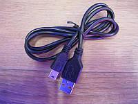 Кабель USB для фотоаппарата ( кабель провод )