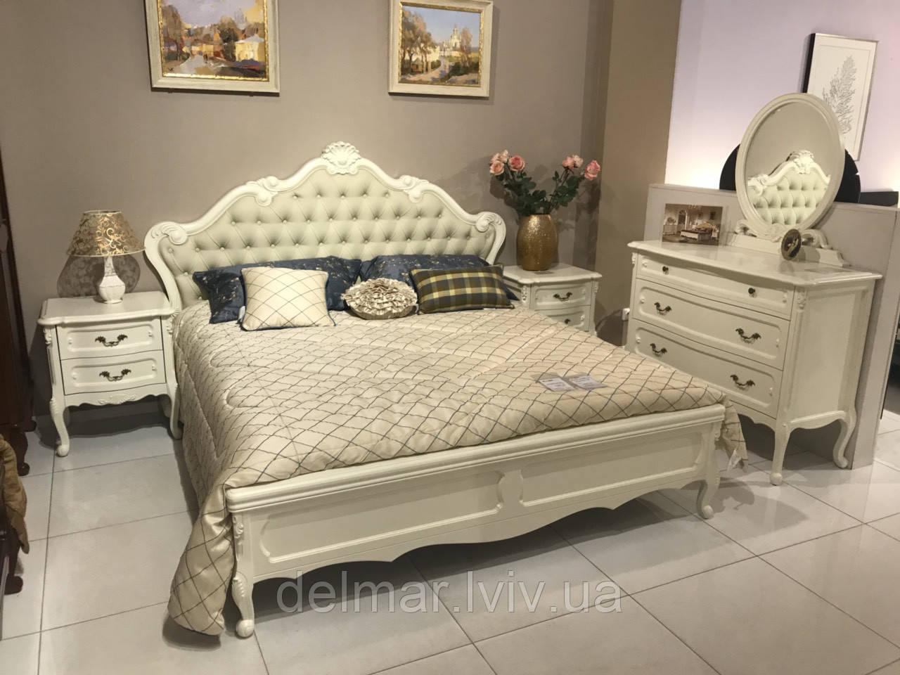 """Спальня """"ANABEL"""" (беж)"""