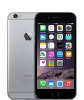Apple iPhone 6 16Gb Neverlock. Новый.