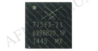 Микроcхема SKY77593- 21